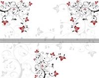 K014 – TRANH IN TỦ QUẦN ÁO VOL.4 (1001 MẪU)