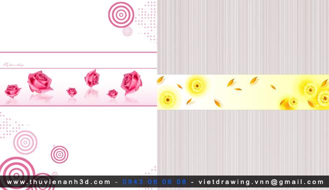 K021 – TRANH IN TỦ QUẦN ÁO VOL.11 (916 MẪU)